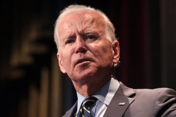 Just In: Bombshell Report DEVASTATES Biden's Plan…