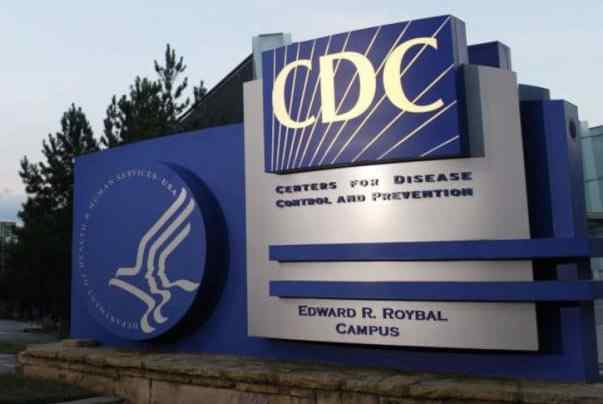 BREAKING: CDC Reversal BOMBSHELL – This Changes Everything