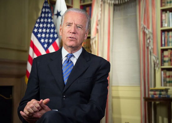 Breaking: Biden Admin FAILED – Could Cost BILLIONS
