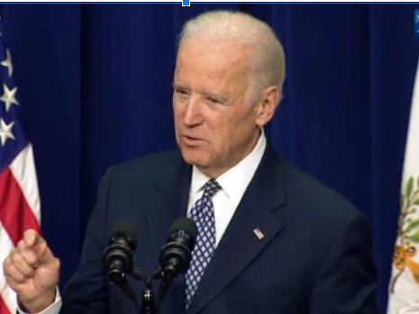 BREAKING: Biden DEVASTATED By the News… It's Over