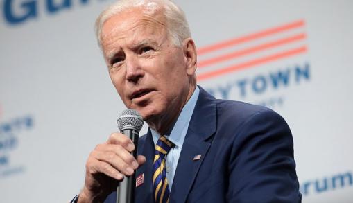 BREAKING: Biden Goes NUCLEAR – Targets American Gun Owners