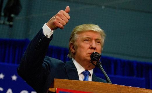 Breaking: Donald Trump Outlines Urgent Seven-Point Plan
